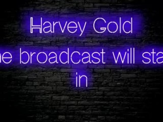 harvey_gold