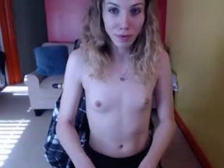 transbeauty97-4015