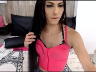 alejandra_fox