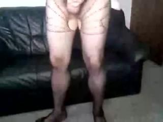 mistress3sexy