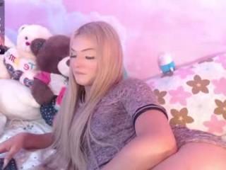 angelica_gi-4044