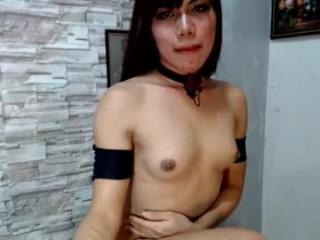 love69cumforyouxx-3512