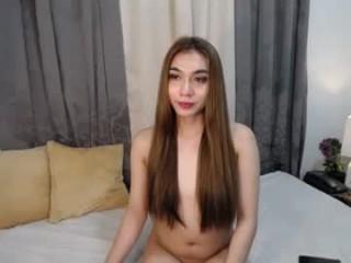 hottie_lexie