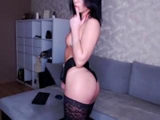 tamila_dousen