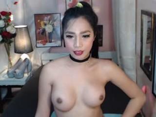sexydollfiona-5646