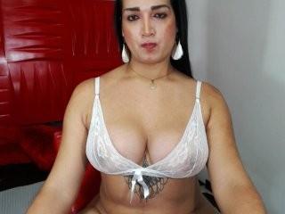 amazingpaula-0741