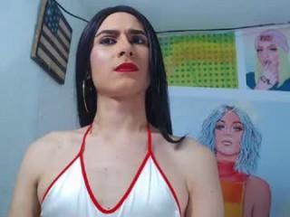 camilia_bigcock21