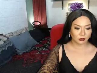 sexy_fuckerxxx