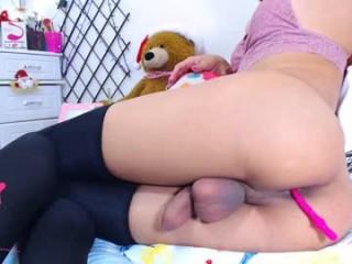 amazingsexy_girl-4818