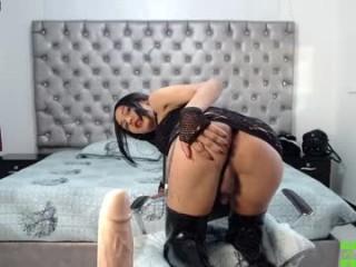 juanita_horny01-4114