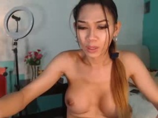 kissmepaula-1453